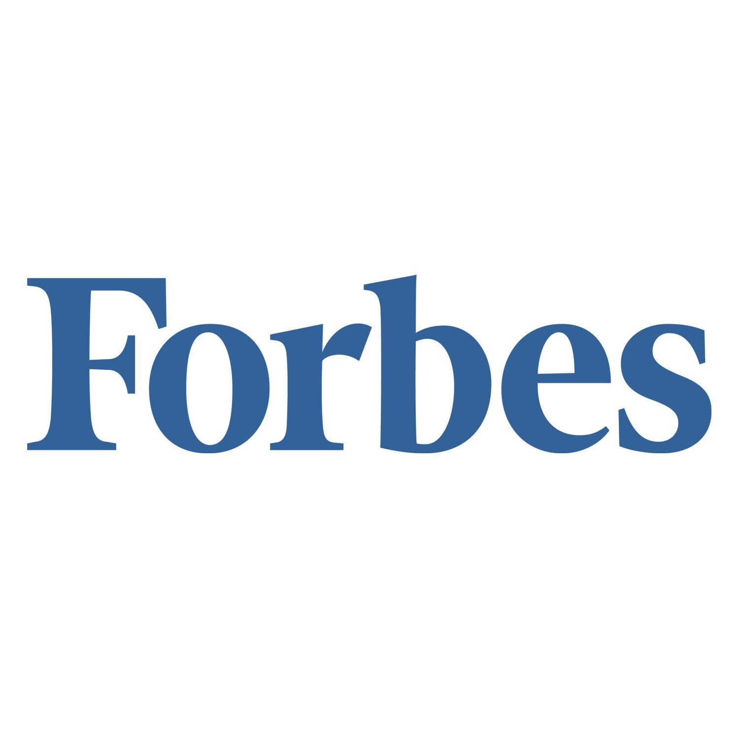 Images with Forbes